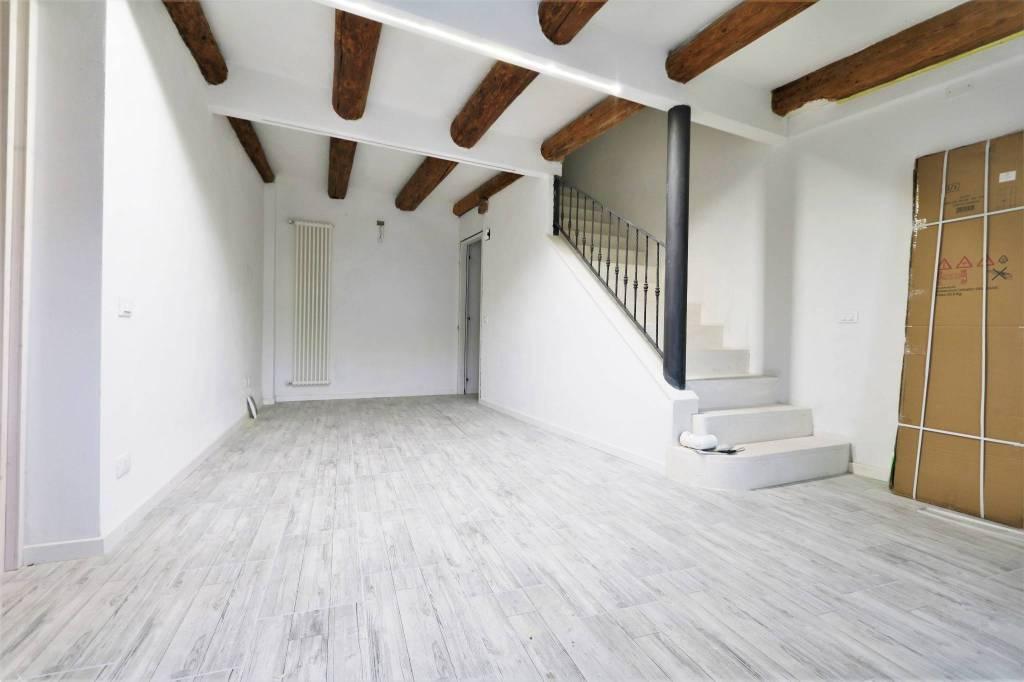 Appartamento 6 locali in vendita a Vicenza (VI)