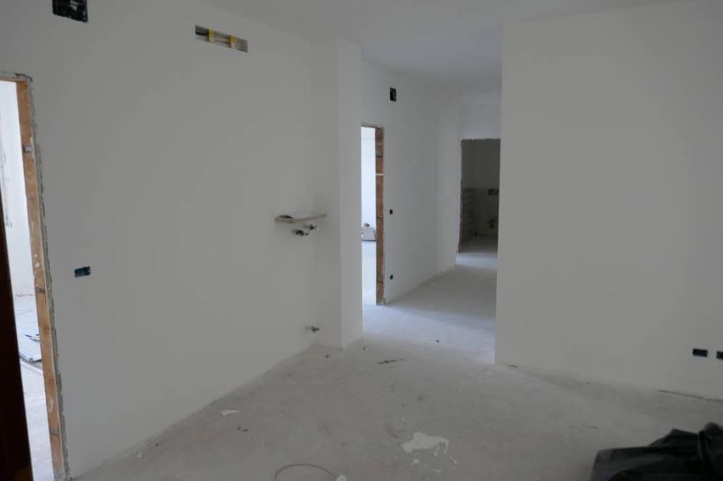 Uffico ristrutturato rappresentativo in centro Rif. 8564875