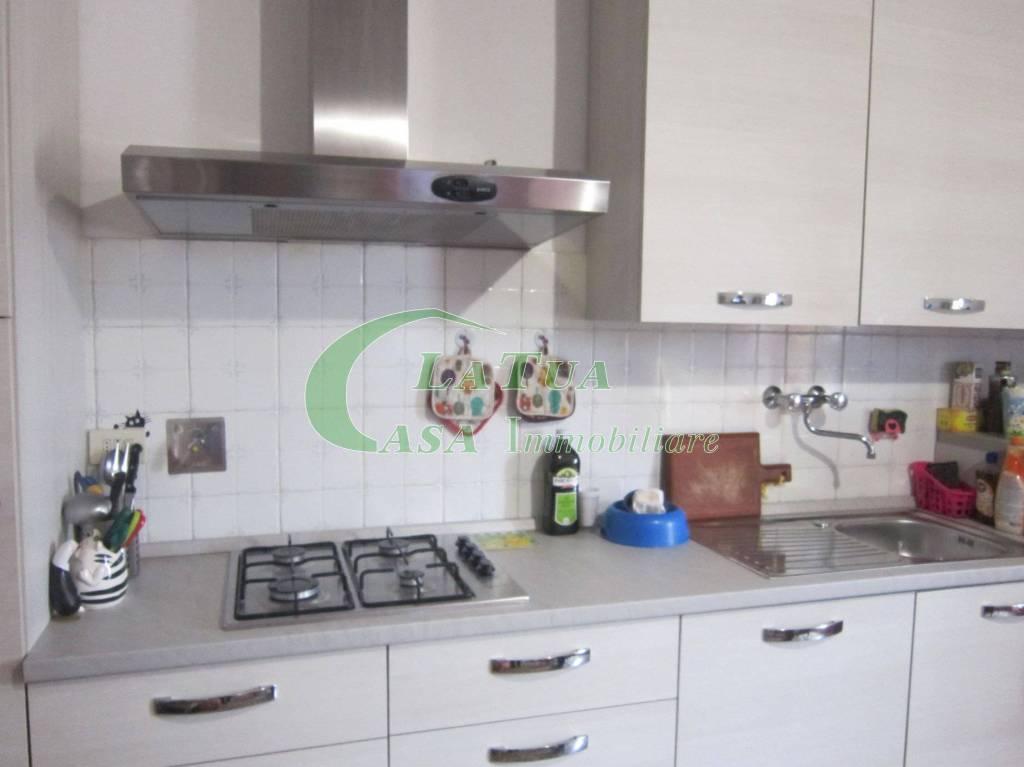 Appartamento in affitto Rif. 8562633