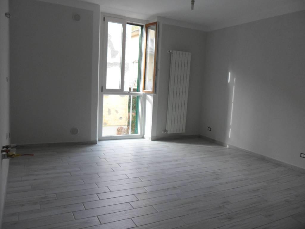 Appartamento in ottime condizioni in vendita Rif. 8565665