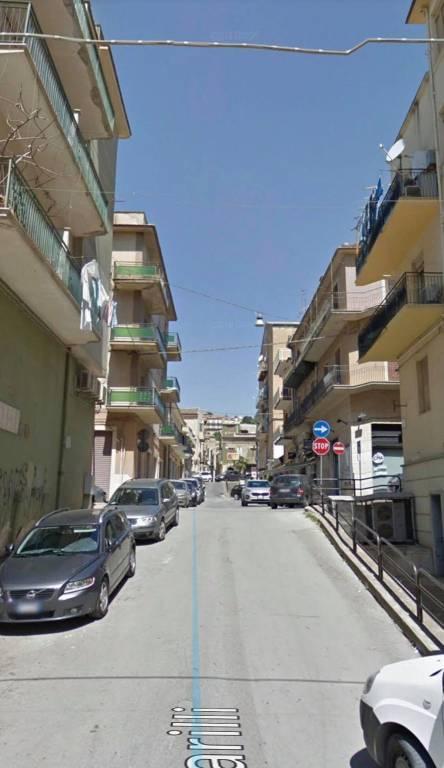 Vendesi appartamento nelle vicinanze di Via Capitano Maira