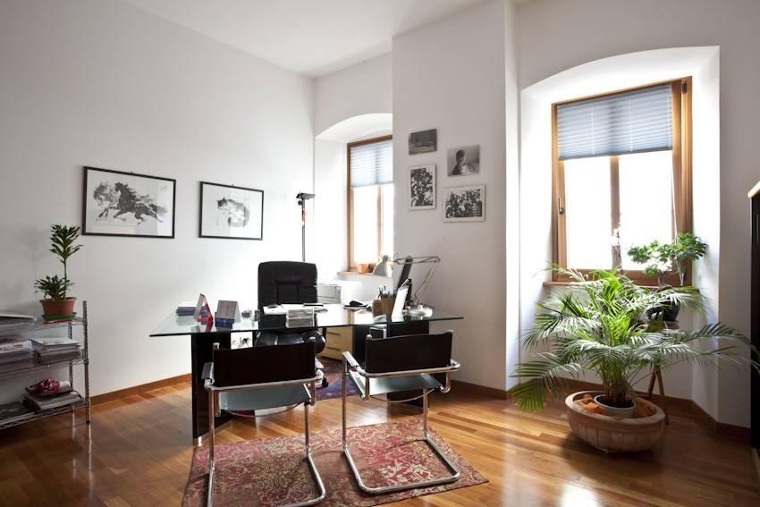 Ufficio in vendita Rif. 8562964