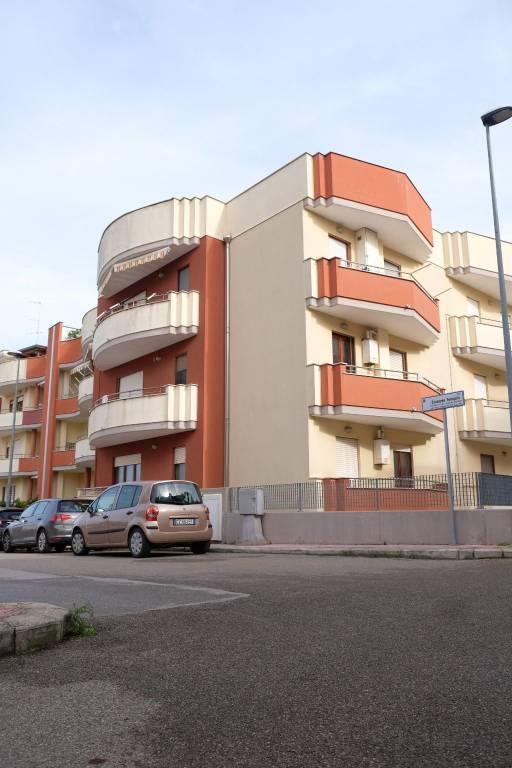 Appartamento in vendita Rif. 8559202