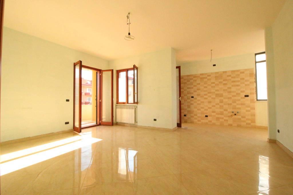 Appartamento in affitto Rif. 8559086