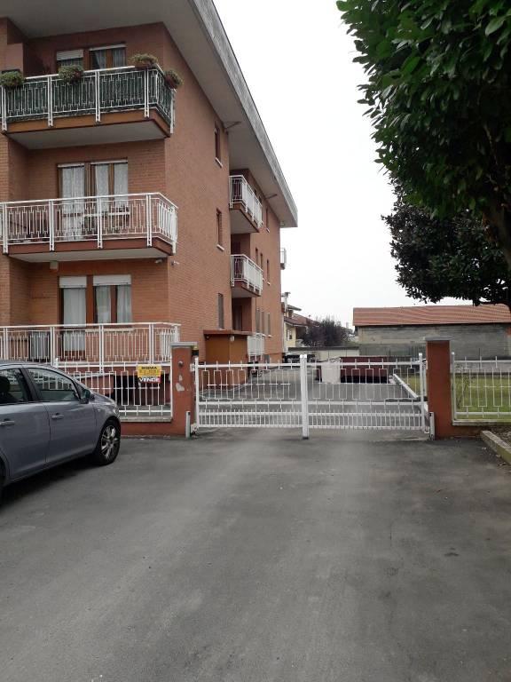 Attività / Licenza in vendita a Ciriè, 1 locali, prezzo € 12.000 | PortaleAgenzieImmobiliari.it