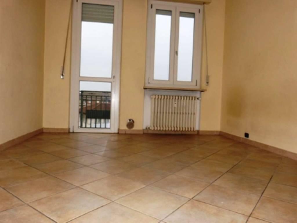 Appartamento in vendita a Fossano, 3 locali, prezzo € 48.000 | CambioCasa.it