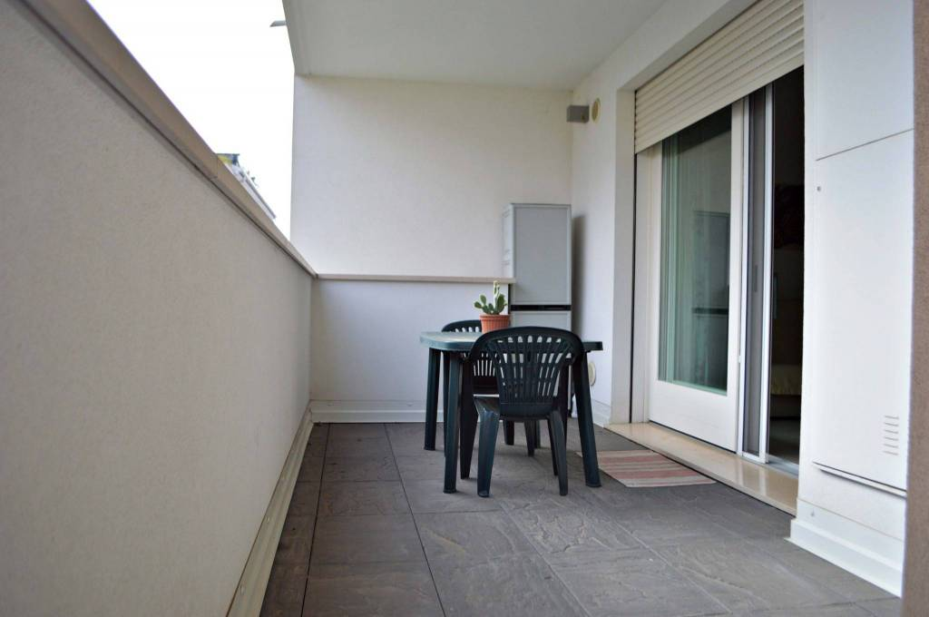 Appartamento in ottime condizioni in vendita Rif. 8562727