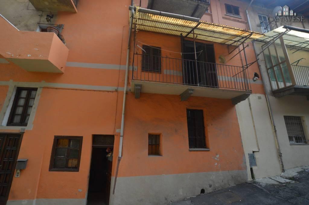 Appartamento da ristrutturare in vendita Rif. 8562450