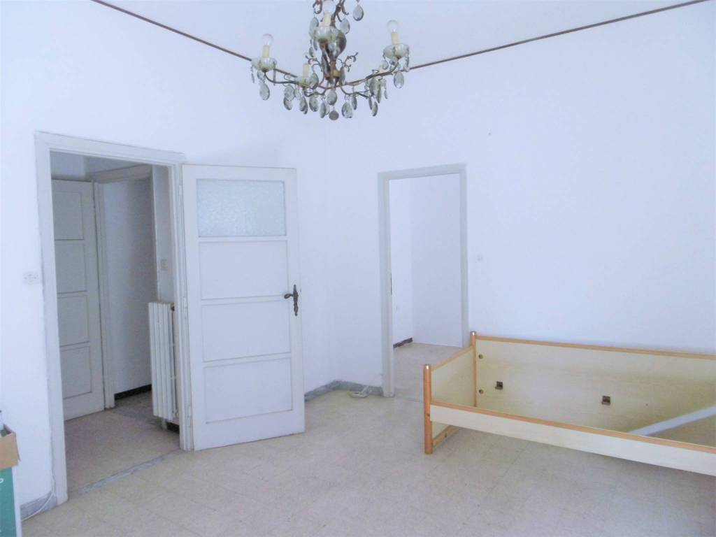 Appartamento da ristrutturare in vendita Rif. 8564247