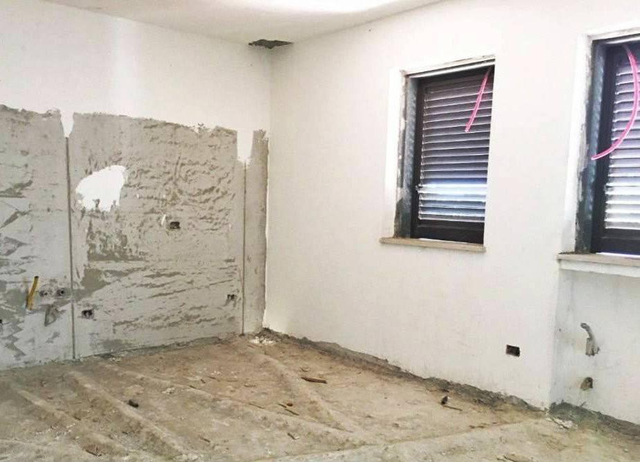 Appartamento in vendita Rif. 8559811