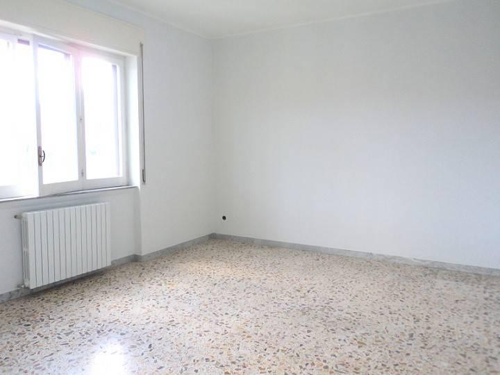 Appartamento in ottime condizioni in affitto Rif. 8562829