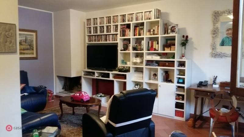Villa in ottime condizioni arredato in vendita Rif. 8575653