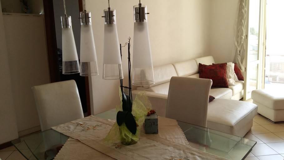 Appartamento in vendita Rif. 8575656