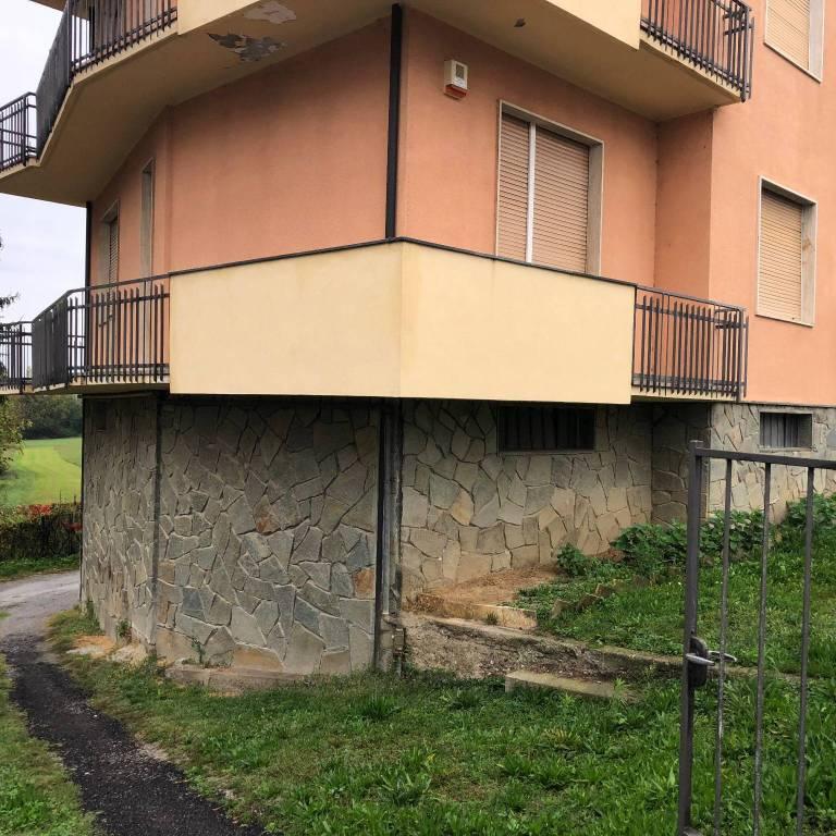 Appartamento in vendita a Mondovì, 4 locali, prezzo € 98.000 | CambioCasa.it