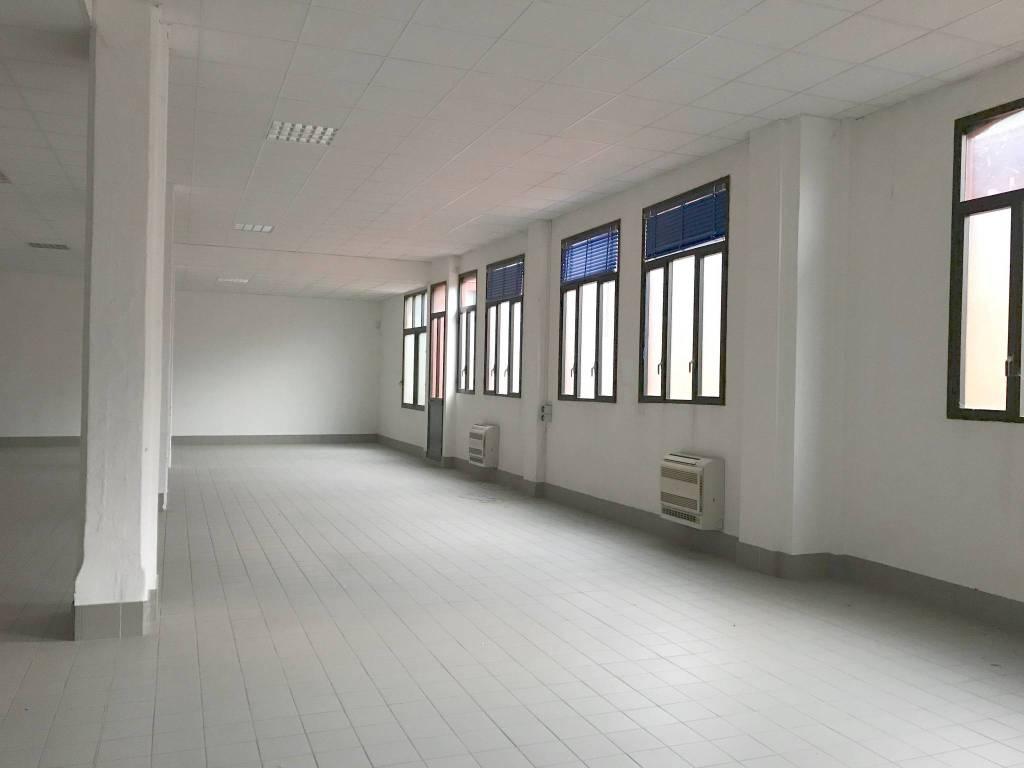 Laboratorio in affitto a Milano, 6 locali, zona Zona: 5 . Citta' Studi, Lambrate, Udine, Loreto, Piola, Ortica, prezzo € 4.166 | CambioCasa.it