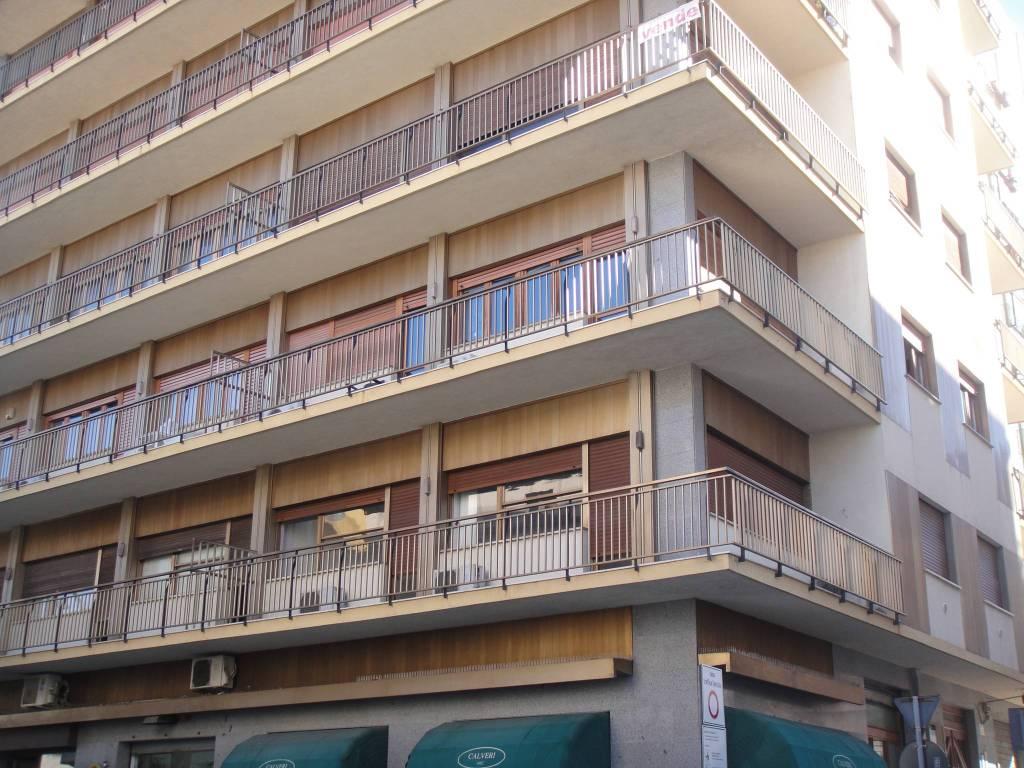 Appartamento in vendita a Reggio Calabria, 3 locali, Trattative riservate | CambioCasa.it