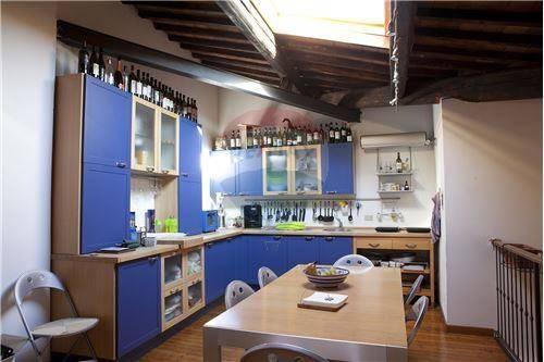 Appartamento in ottime condizioni in vendita Rif. 8574019
