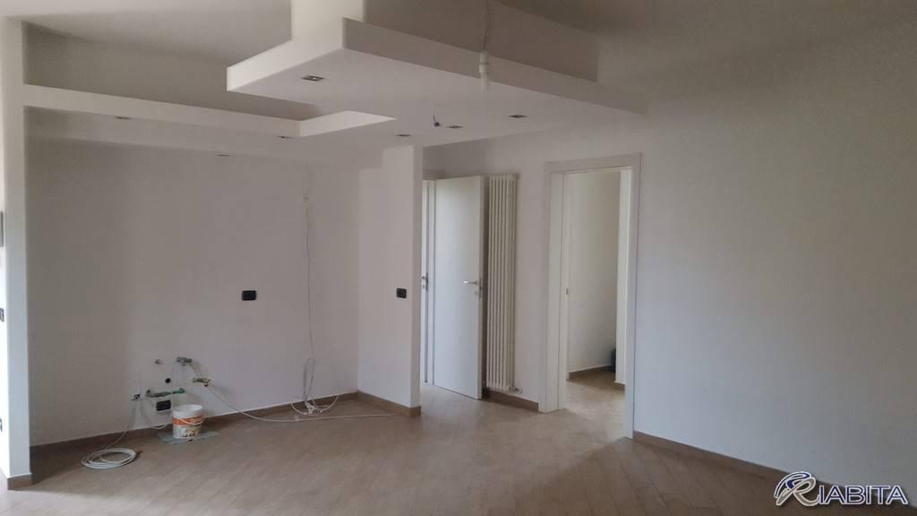 Appartamento in Affitto a Podenzano Periferia: 3 locali, 90 mq