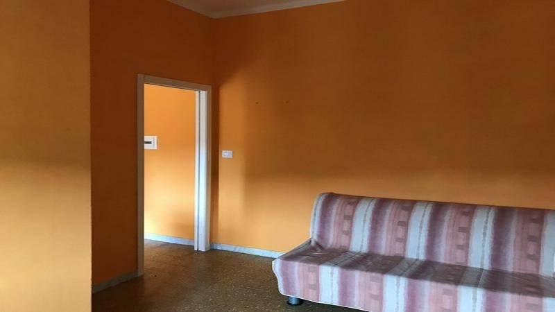 Appartamento Ascoli Piceno
