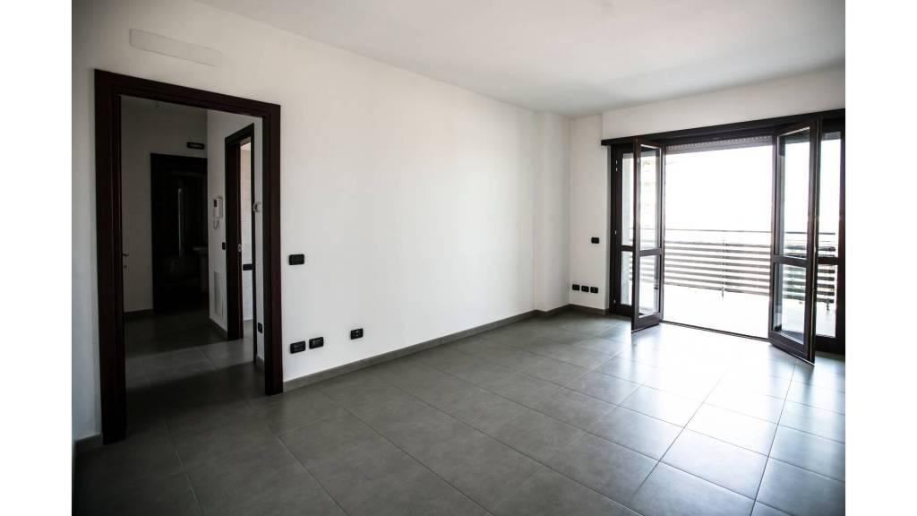 Appartamento in affitto Rif. 8579655