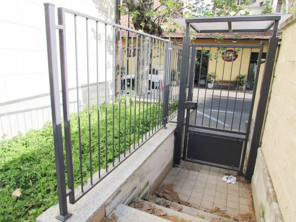 Appartamento in vendita a Cinisello Balsamo, 3 locali, prezzo € 322.000 | CambioCasa.it