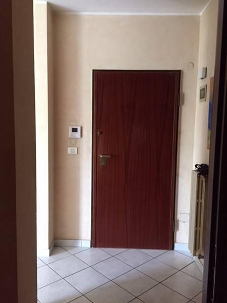 Appartamento in ottime condizioni in vendita Rif. 8578763