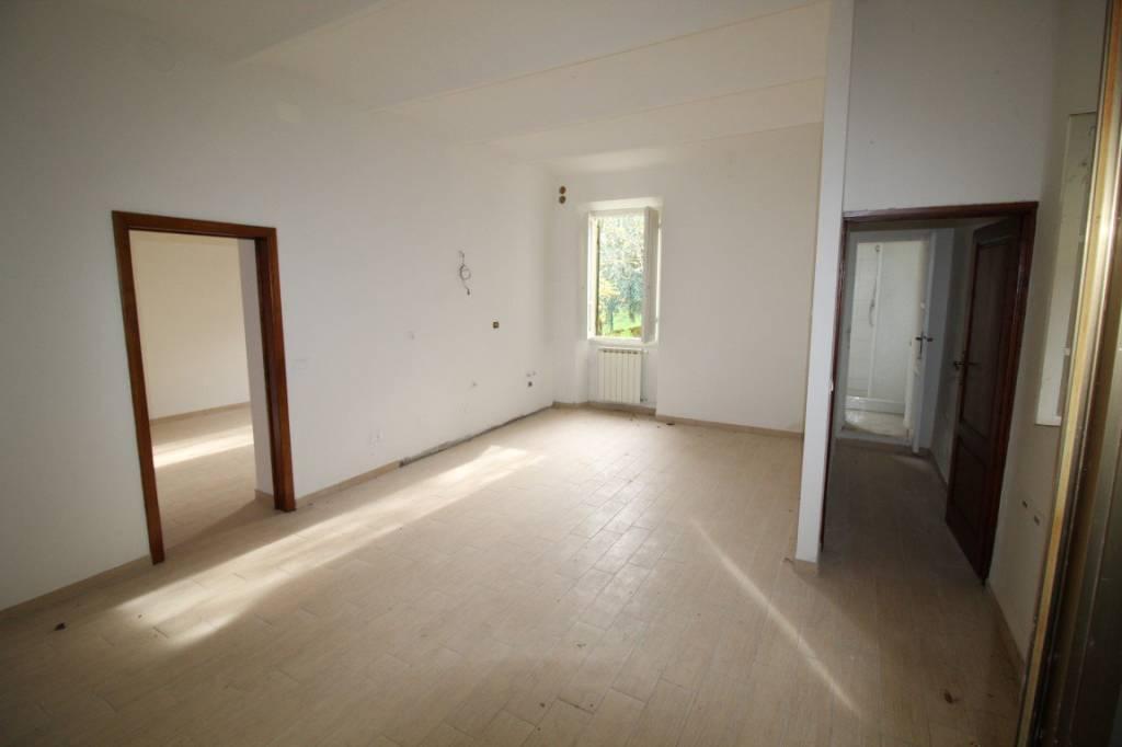 Appartamento in vendita Rif. 8575585