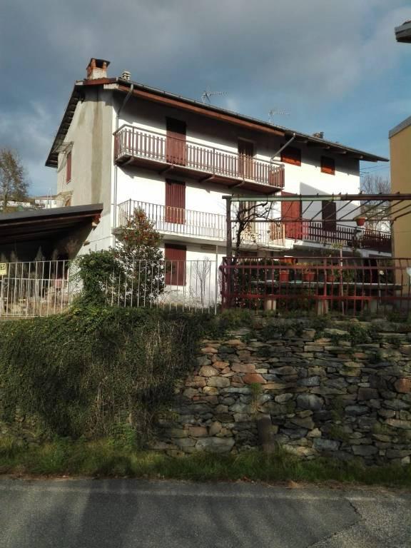 Rustico / Casale da ristrutturare in vendita Rif. 8579191