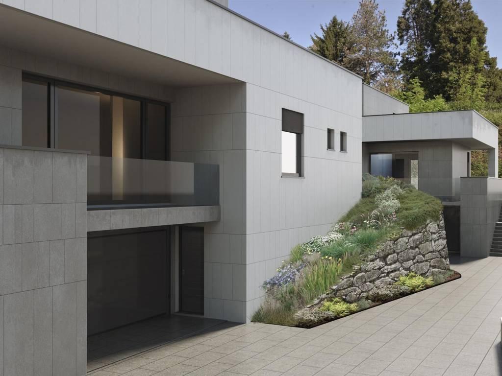 Villa in vendita a Besana in Brianza, 5 locali, Trattative riservate | PortaleAgenzieImmobiliari.it