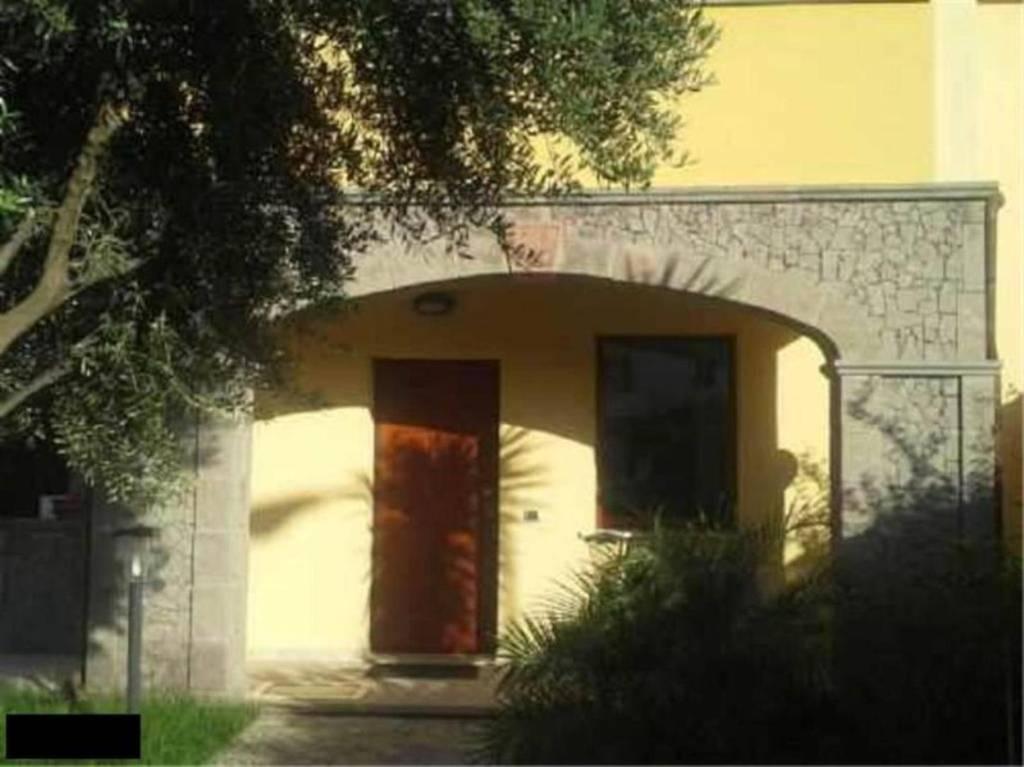 Villa in vendita Rif. 8577035