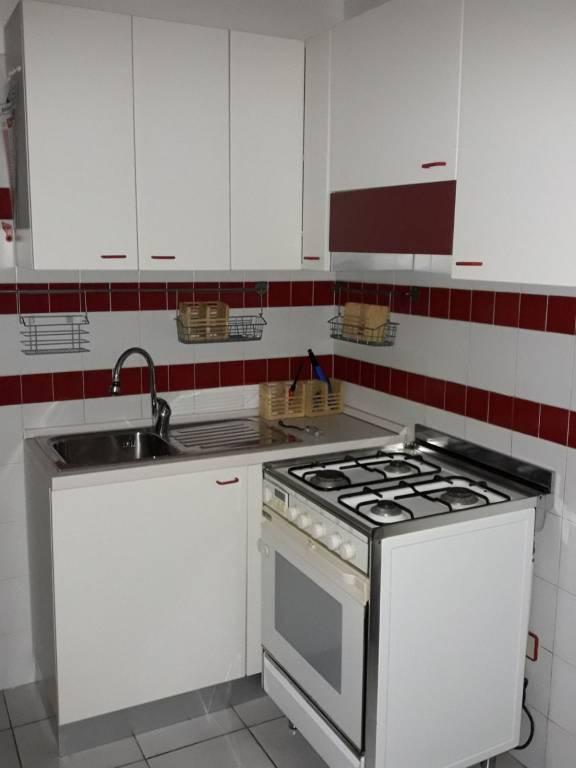Casa Indipendente in buone condizioni parzialmente arredato in vendita Rif. 8575638