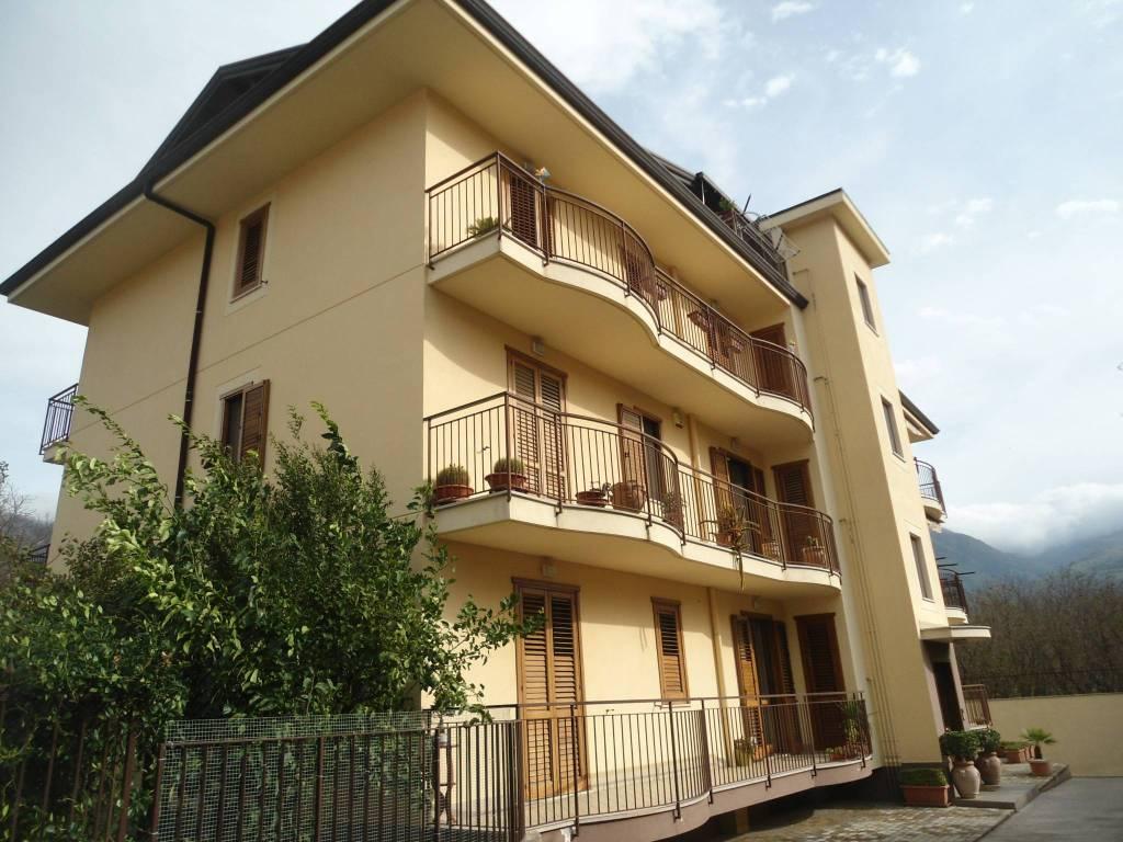 Appartamento in vendita Rif. 8573299