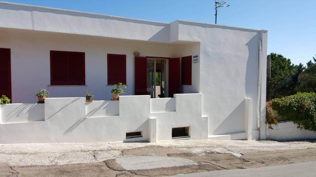 Appartamento in buone condizioni in vendita Rif. 8575087