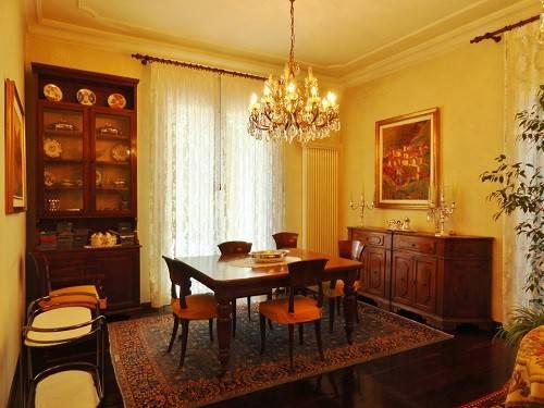 Villa in vendita a Montegalda, 6 locali, Trattative riservate | CambioCasa.it