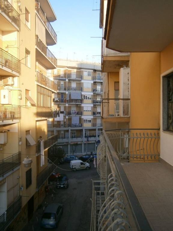 Appartamento in ottime condizioni in affitto Rif. 8575962