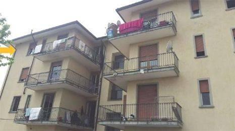 Appartamento da ristrutturare in vendita Rif. 8597022