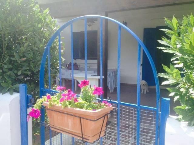 Appartamento in ottime condizioni in vendita Rif. 8595613