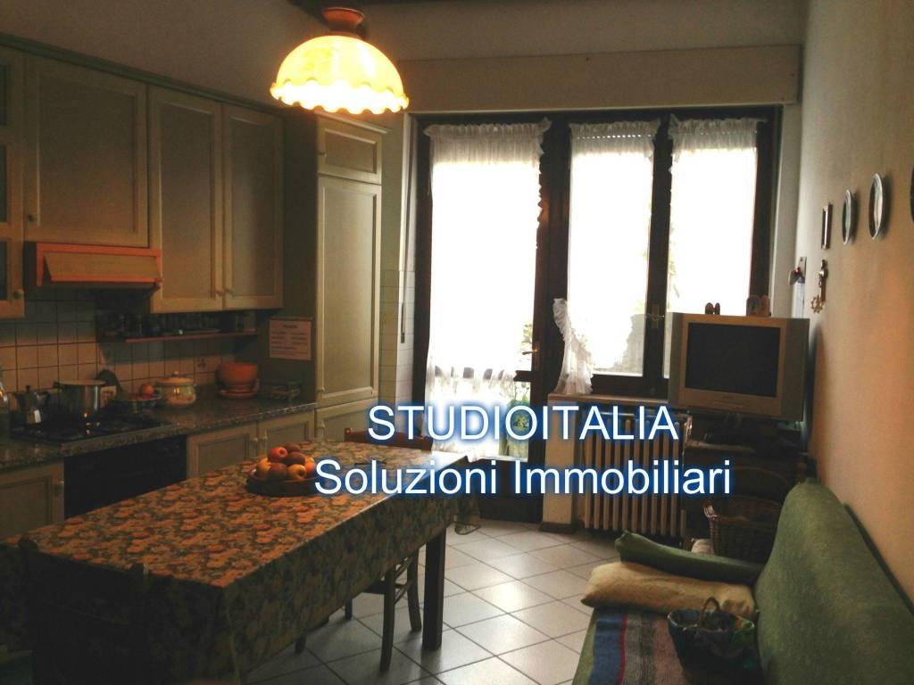 Villa in vendita a Castello di Annone, 4 locali, prezzo € 39.000 | CambioCasa.it