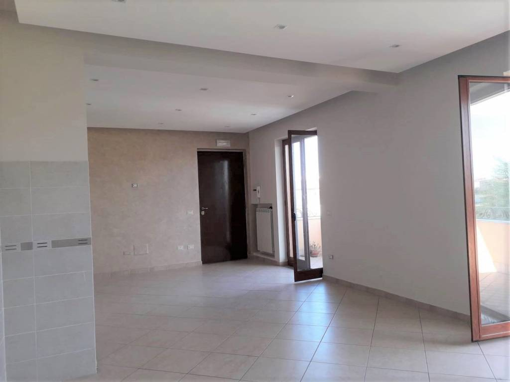 Appartamento in affitto Rif. 8596649
