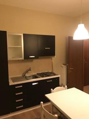 Appartamento in affitto a Bra, 2 locali, prezzo € 380 | CambioCasa.it