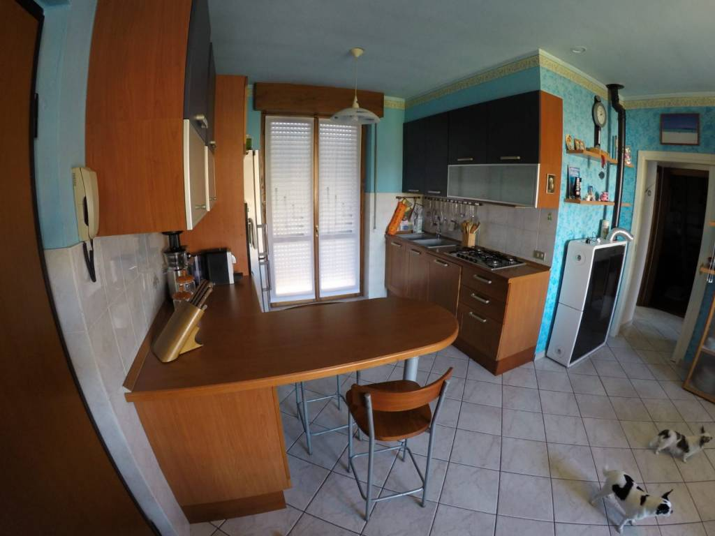 Villa in ottime condizioni in vendita Rif. 8590391