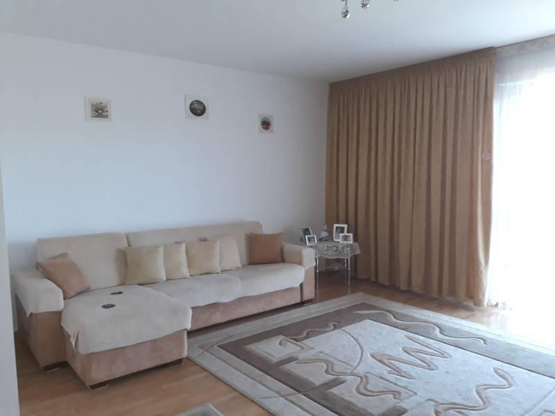 Appartamento in ottime condizioni arredato in vendita Rif. 8592428