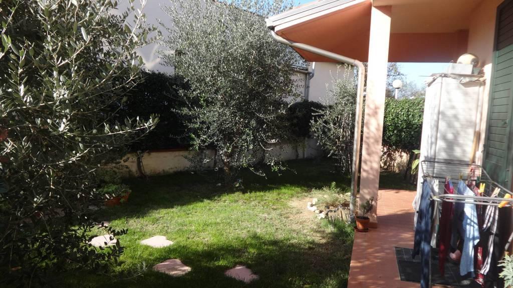 Villa in ottime condizioni in vendita Rif. 8591483