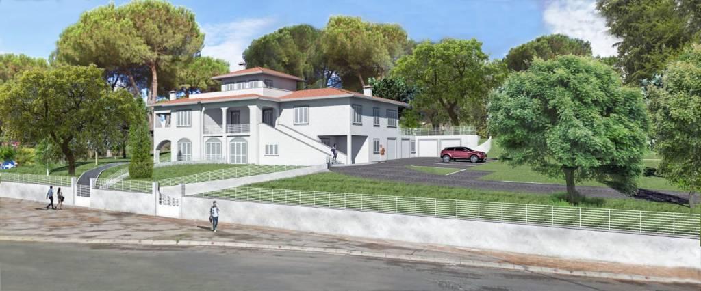 Appartamento in ottime condizioni in vendita Rif. 8592053