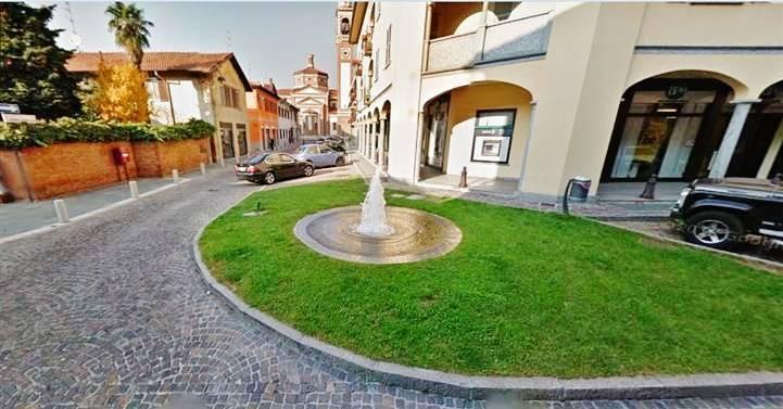 Appartamento in ottime condizioni arredato in vendita Rif. 8592544