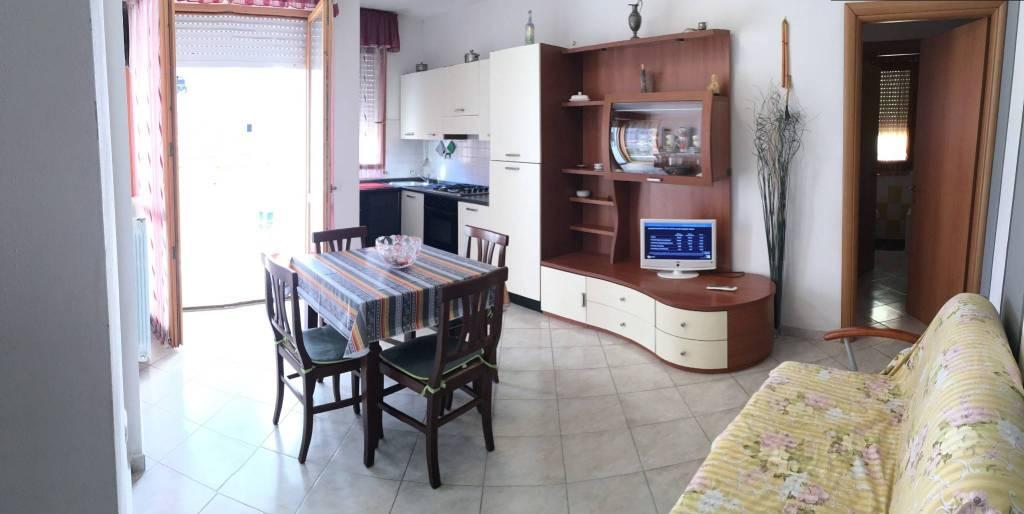 Appartamento in vendita Rif. 8590298