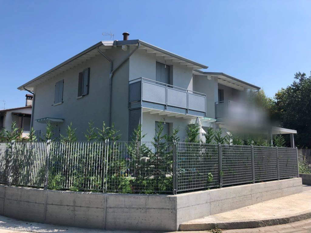 Appartamento in vendita Rif. 4871202