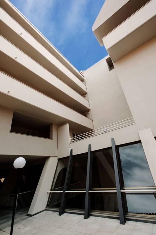 Appartamento in vendita Rif. 8483420