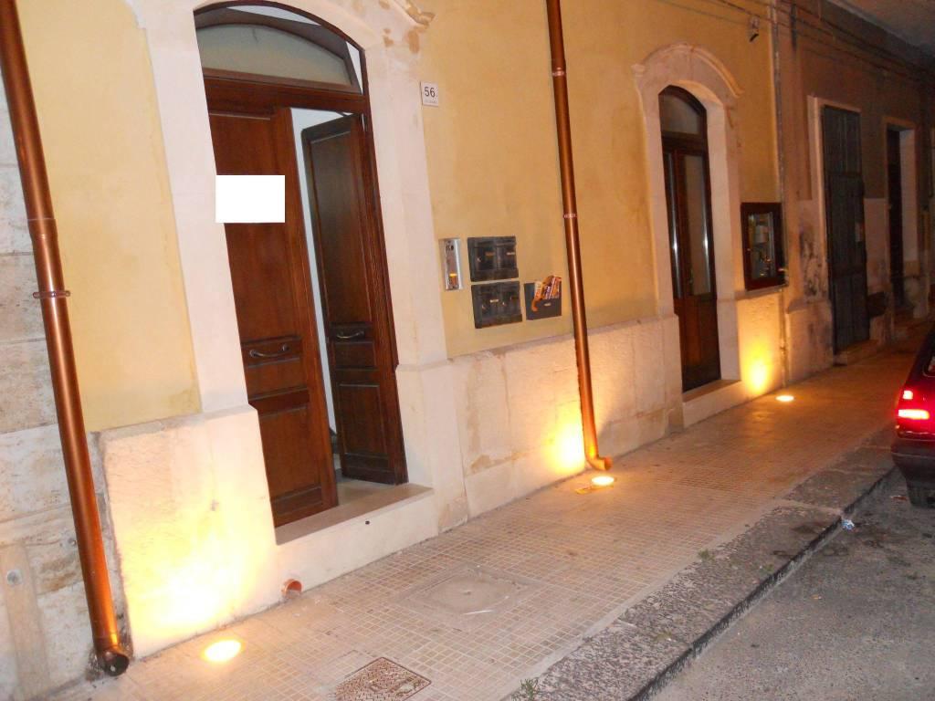 Stabile / Palazzo in ottime condizioni in vendita Rif. 8593796