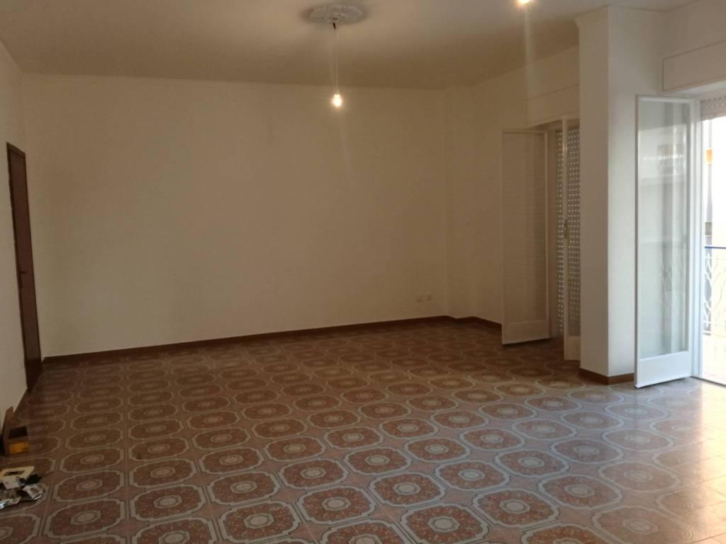 Stanza / posto letto in affitto Rif. 8591545